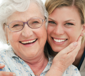 Home Care in La Grange, IL