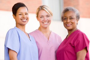 Caregivers in Brookfield, IL