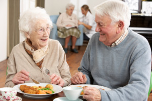 Home Care Services in La Grange IL