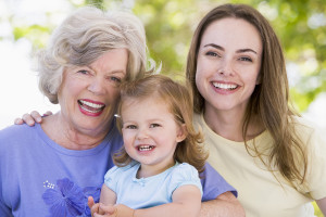 Home Care Services in Berwyn, IL