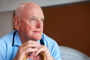 Home Care Services in Westchester, IL