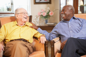 Elder Care in Downers Grove, IL